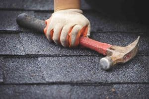roofing tampa - contractor for roofing installation.