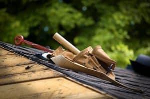 roof repair tampa - contractor for roof repair service